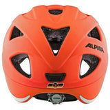 Alpina Ximo LE Kids Helmet - Happy Days Cycles