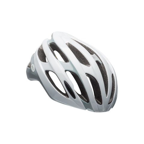 Bell Falcon M.I.P.S Bike Helmet M - Happy Days Cycles