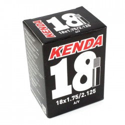 Kenda 18x1.75/2.125 - Happy Days Cycles