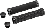 Vice Grips Waffle Mountain Bike Grips - Happy Days Cycles
