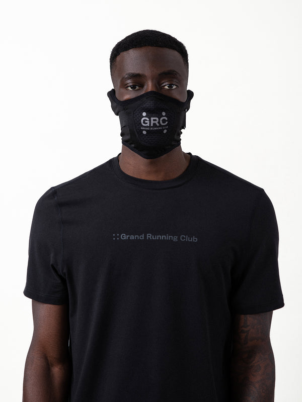 GRC Sprint Face Snood