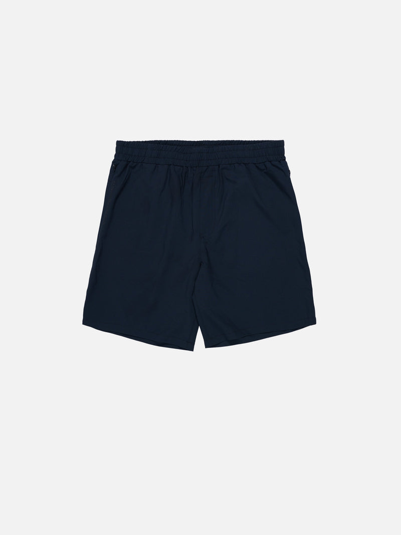 "Paris 7"" Modern Fit Short"