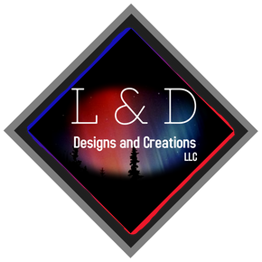 L & D Designs and Creations