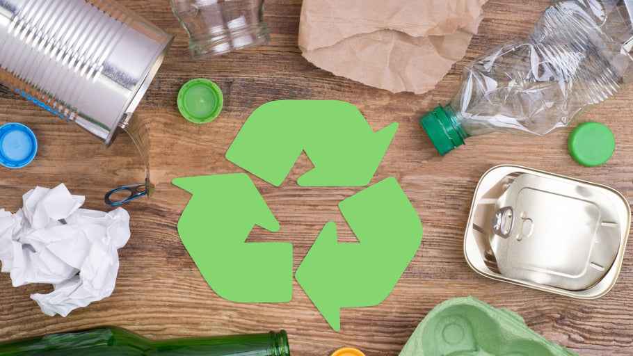 Recycling Tips That Everyone Should Know