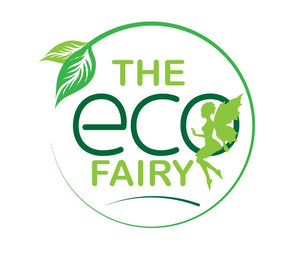The Eco Fairy