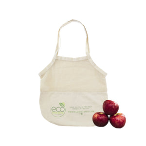 Zero Waste Eco Friendly Reusable Bag