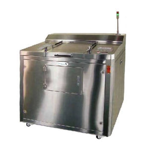 [High Tech Industrial Composting Equipment Online]-Eco-Digester