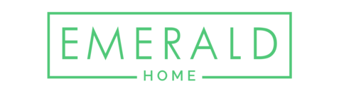 Emerald Home Reserve