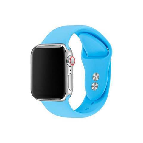 Armband Für Apple Watch