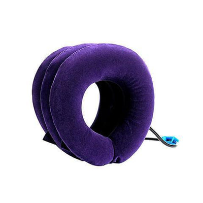 Inflatable Pillow von TriRelax™