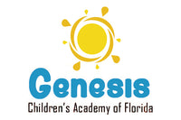 Genesis Childrens Academy