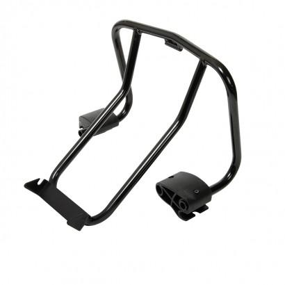 Mountain Buggy clip 18v2 car seat adaptor_default