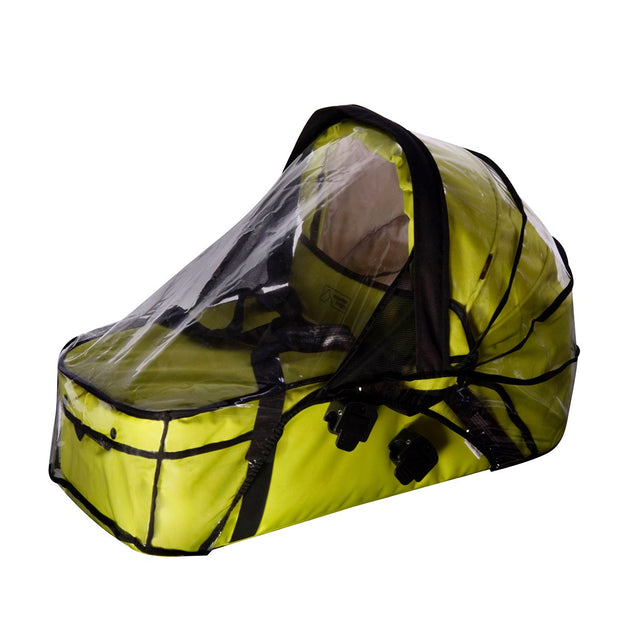 pre-2015 carrycot storm cover
