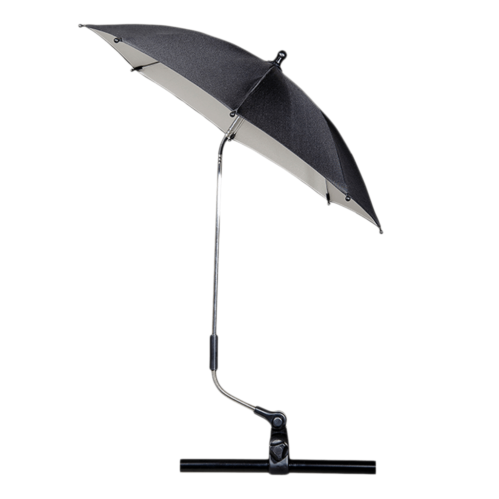 Buy Parasol Stroller Umbrella By Mountain Buggy Online