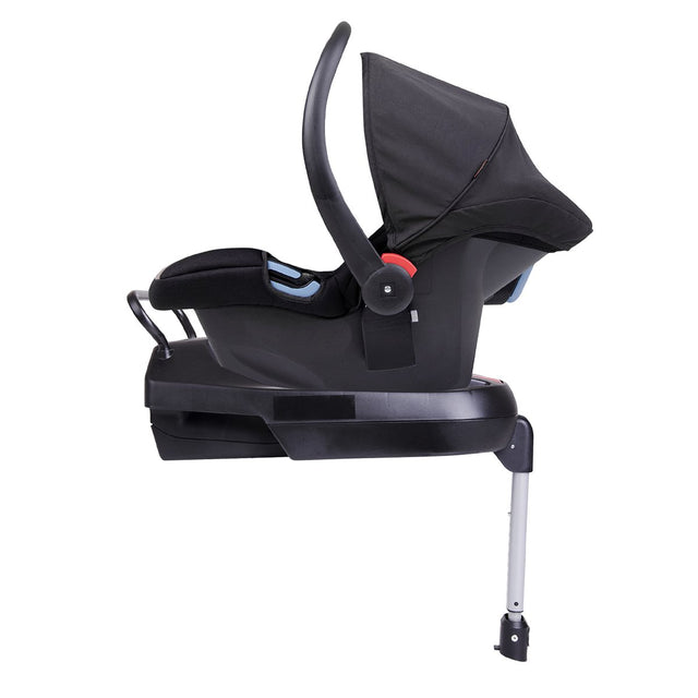 universal base for protect™ infant car seat