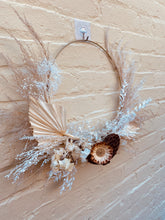 Load image into Gallery viewer, Everlasting Neutrals Wreath