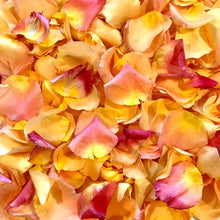 Load image into Gallery viewer, Bag of Petals