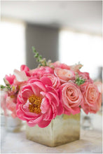 Load image into Gallery viewer, Bridal shower flowers