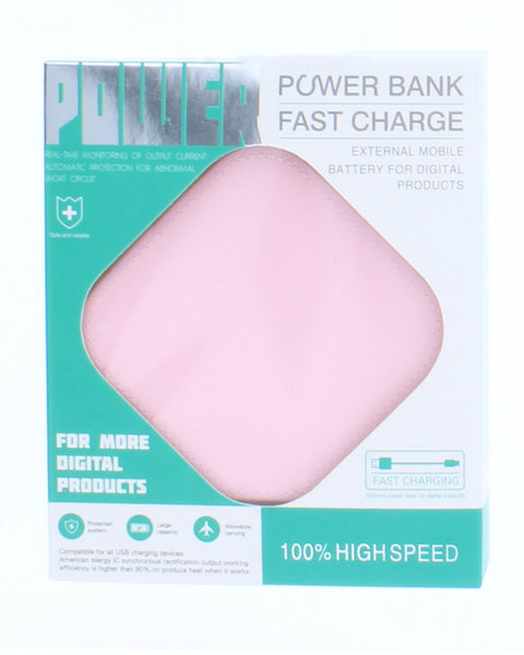 1093 Powerbank