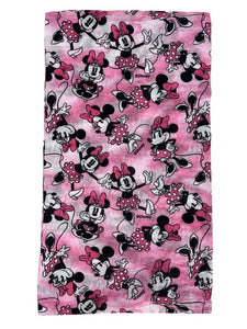 Bandana multiuso Minnie Mouse