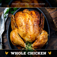 Load image into Gallery viewer, Royal Red - Broiler Chicken - Whole