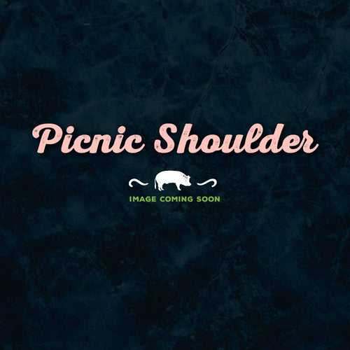 Picnic Shoulder Roast