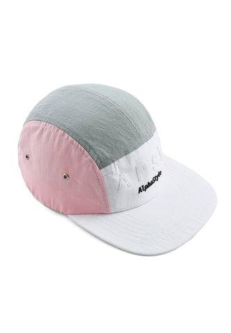 Tiku Camp Cap