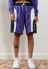 Brookite Sports Shorts