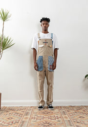 Periclase Overalls