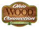 Ohio Wood Connection