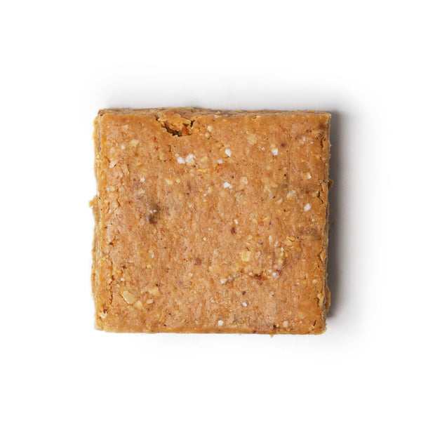 Figgy Chai Peanut Butter Bars - Case of 12