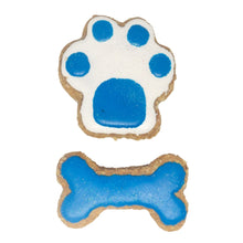 "Load image into Gallery viewer, ""Pawfect Duo"" Dog Treats"