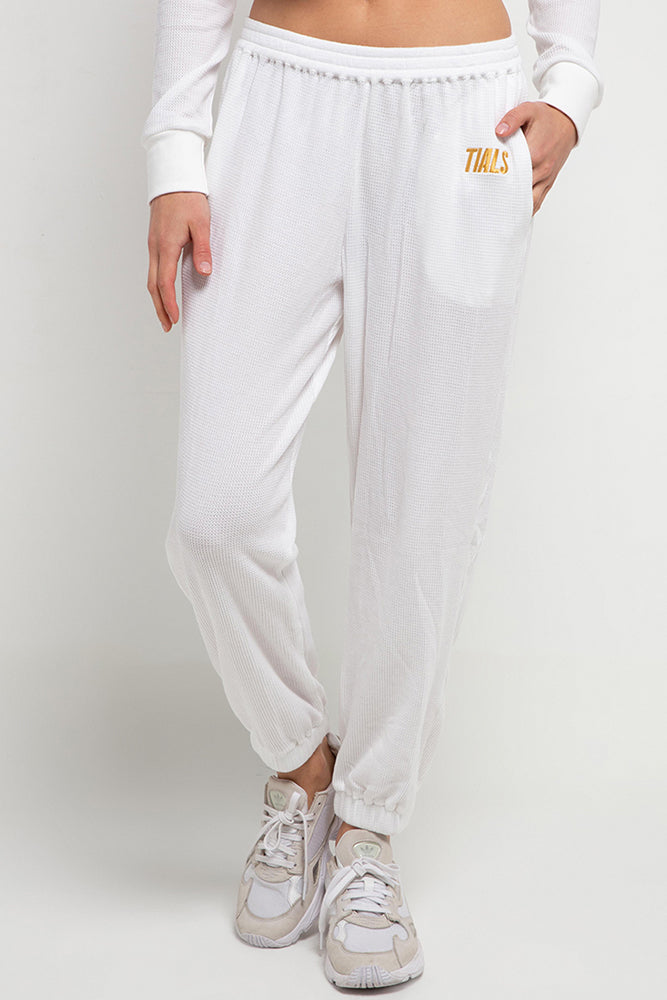 Harlow Pants White - thisisalovesong-id