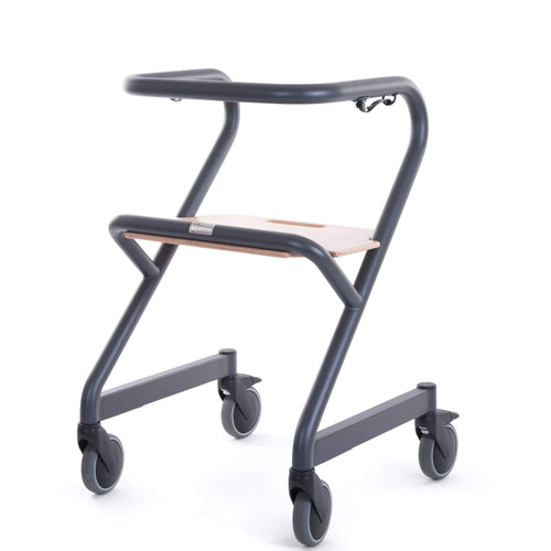 Page Rollator (Indoor)