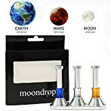 5 dollar moon drop fidget