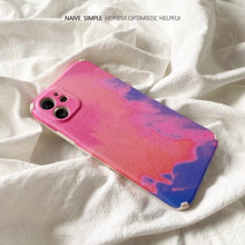 Load image into Gallery viewer, Popular Tie Dye iPhone Cases, iPhone Covers For All Models - New!