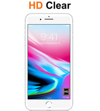 Load image into Gallery viewer, 2 Pack Tempered Glass Screen Protector For All Apple IPhone Models