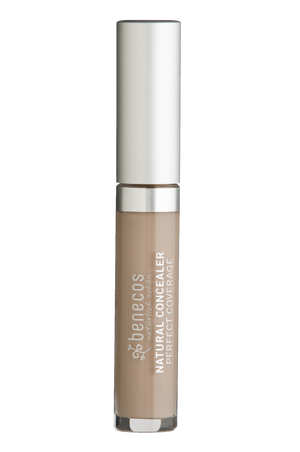 BENECOS - Natural Concealer (2 shades) 5ml
