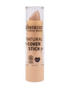 BENECOS - Natural Cover Stick (2 shades) 4.5g
