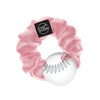 INVISIBOBBLE - Sprunchie Pink