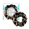 INVISIBOBBLE - Sprunchie Leopard
