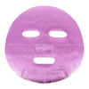 JiinJu - Smoothing Pink Foil Mask