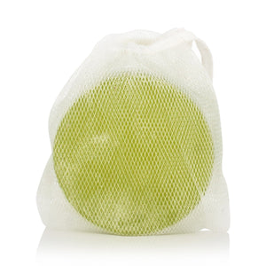 OH K! - SOS Foaming Cleansing Bar 100g