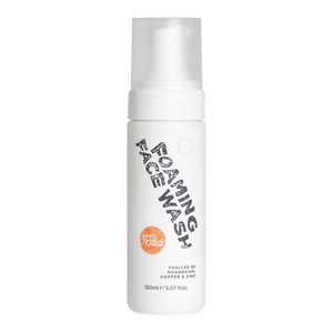 31st State for Boys - Foaming Face Wash 150ml helps prevent breakouts and keeps skin soft and clear while thoroughly cleanses the skin of daily grime.