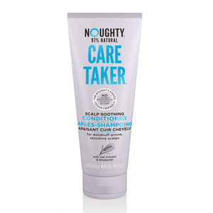 NOUGHTY - Care Taker Scalp Soothing Conditioner 250ml