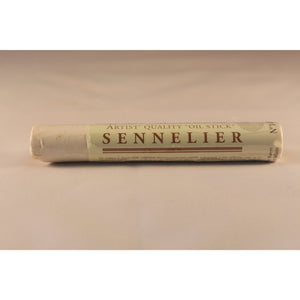 Sennelier Oil Stick 38ml