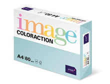 Load image into Gallery viewer, Coloured Papers A4 80gsm