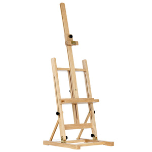 Wimborne Table Easel