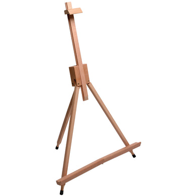 Winchester Table Easel