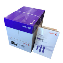 Load image into Gallery viewer, Xerox Premier A5 80gsm Paper